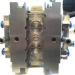 Werkzeugbauteil22e52