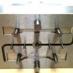 Werkzeugbauteil22564